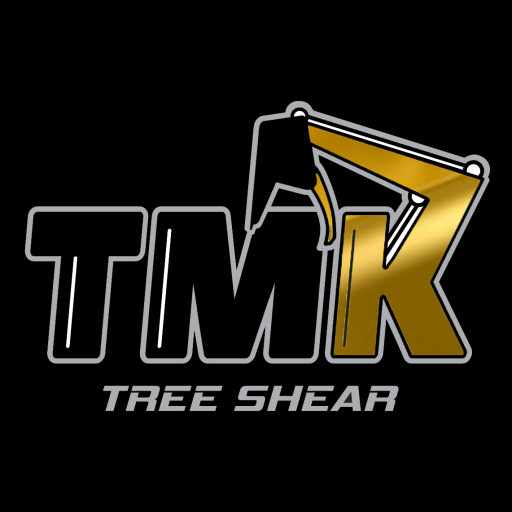 Home - TMK Tree Shear